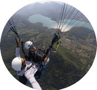 parapente-association-annecy