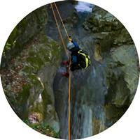 canyoning-annecy-associations$