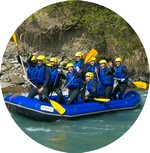rafting-annecy-associations